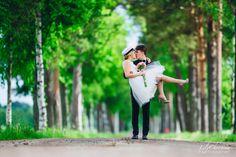 LilyChristina Photography, ylioppilaskuvaus, ylioppilaskuva, yo kuva, yo-kuva, ylioppilas, kiialan kartano, muotokuvaus, portrait, Graduation Photos, Instagram Ideas, Jaba, Names, Marketing, Wedding, Life, Students, Valentines Day Weddings