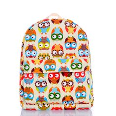 ==> reviewsNew 2016 Printing Graffiti Owl Backpack Bagpack Canvas Women Bags Animal Backpacks Girl Cartoon Bag Cute Kids School BagsNew 2016 Printing Graffiti Owl Backpack Bagpack Canvas Women Bags Animal Backpacks Girl Cartoon Bag Cute Kids School Bagsreviews and best price...Cleck Hot Deals >>> http://id932674015.cloudns.hopto.me/32599285534.html images