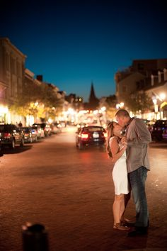 Annapolis Engagement | Meaghan Elliott Photography - Annapolis Wedding Blog for the Maryland Bride