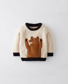 http://www.hannaandersson.com/gift-guide-critter/48638.html?cgid=gift-guide-critter&dwvar_48638_size=75&dwvar_48638_color=BD4