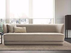 ROYALE Sofa by Casamilano Design Castello Lagravinese