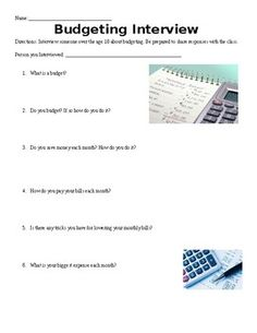 hook for persuasive essay college examples