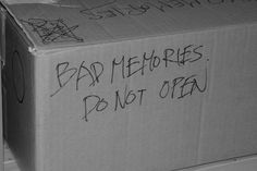 Bad Memories - do not open... http://25.media.tumblr.com/7e1d31eb970ff7cd9eeac9eefa8ee054 umblr_mfsjmetwzb1qc3m8wo1_500.jpg