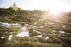Fotograf: b.bassetti photography Wedding Couple Shooting