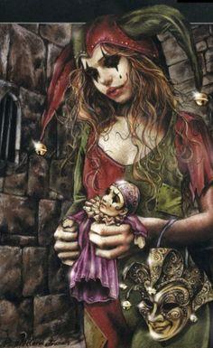 """Victoria Francés. Favole 1. Lágrimas de piedra. """"El vampiro se apartó del ventanal y, agazapado sobre un ensombrecido lecho adoselado, comenzó a evocar la fascinación por aquel rostro que marcó el resto de su existencia."""""""