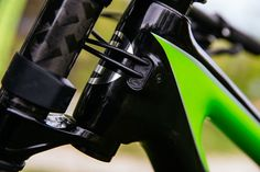 Cannondale Scalpel-Si 2017 -7