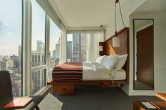 Die 5 besten Hotels am Empire State Building