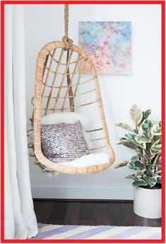 chair Hanging room-#chair #Hanging #room Please Click Link To Find More Reference,,, ENJOY!!
