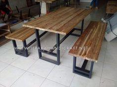 Harga meja makan murah kursi makan murah meja antik for Jual kitchen set minimalis