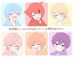 Pink Hair Anime, Blonde Anime Girl, Boy Drawing, Drawing Poses, Anime Drawings Sketches, Cute Drawings, Anime Chibi, Anime Art, Anime Best Friends
