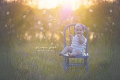 9 month old photo ideas