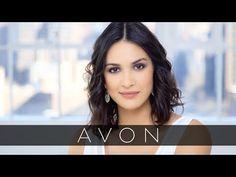 Beauty Tips, Trends + Bronzed Matte Makeup Tutorial – SYLVIA SANDIS AVON IND SLS REP.