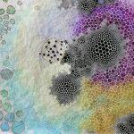 Science Meets Art: Karen Margolis