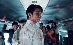 Invasão Zumbi (2016), um dos sucessos sulcoreanos a impactar audiências ocidentais via streaming (Foto: Divulgação)  A Netflix anunciou esta semana um investimento na casa dos 700 milhões de dólares em produções sulcoreanas. O número vem se somar aos US$ 300 milhões que a gigante do streaming depositou em parcerias no país em 2019.  saiba mais   Netflix anuncia lançamento de um filme por semana em 2021