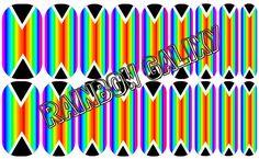 Rainbow Galaxy https://www.facebook.com/groups/591626840995499/
