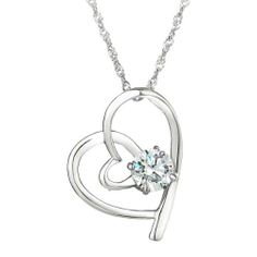 Neoglory Fashion Jewelry Wholesale Necklaces for Women Heart Necklace Christmas Gift Neoglory Jewelry. $28.13. platinum plated. heart pendant. with 925 sterling silver
