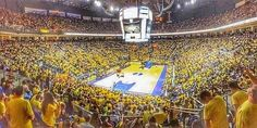 Basketball, basketbol, and final four resmi
