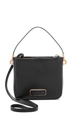 Ligero Ella Cross Body Bag 4c7062137b5a0