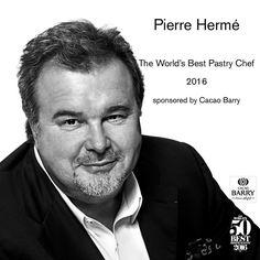 https://www.facebook.com/pierre.herme.paris/photos