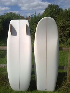 magicseaweed.com • View topic - Mini Simmons: are they too hard to ride?