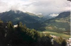 things to do in leysin