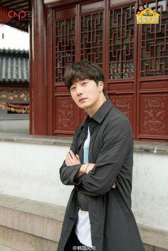 Jung Il Woo, Korean Drama Tv, Korean Actors, Park So Dam, Cinderella And Four Knights, A Love So Beautiful, Korea Boy, Japanese Men, Kdrama Actors