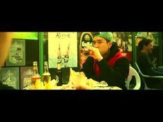 [M/V] 뒤로 젖혀 (Lean back) (feat. Blnk-time) - Jayho (제이호)