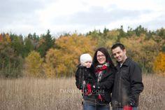 Fall Family Photos Fall Family Photos, Couple Photos, Canada Goose Jackets, Winter Jackets, Fashion, Couple Shots, Winter Coats, Moda, Fashion Styles