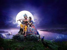 Krishna Avatar, Radha Krishna Holi, Radha Krishna Quotes, Lord Krishna Images, Radha Krishna Pictures, Krishna Photos, Krishna Art, Radhe Krishna Wallpapers, Lord Krishna Hd Wallpaper