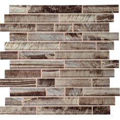 56 Best Daltile images in 2015 | Tiles, Dal tile, Wall tiles