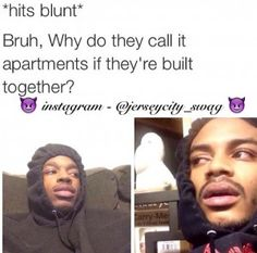 hits the blunt meme - Google Search