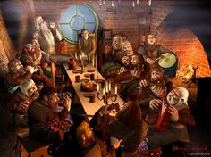 hobbit-artwork-22