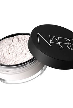 Nars Light Reflecting Loose Setting Powder, $34