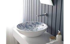 Revenirea Clasicului – Lavoare Vintage by Bathco Bathroom Inspo, Decoration, Bathtub, Porcelain, House Design, Prints, Home Decor, Bathrooms, Basins