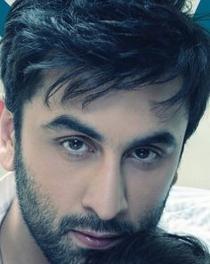 I love him.. seriously but after Salman Jan❤...