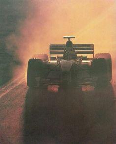 #F1 #formula1 #ferrari