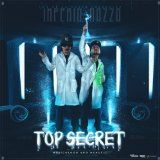 nice LATIN MUSIC - Album - $8.99 -  Los De La Nazza Presentan Top Secret [Explicit]