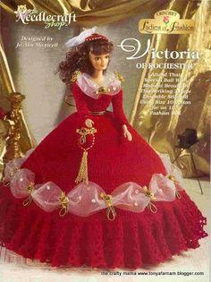 period COSTUMES CR Victoria of Rochester - D Simonetti - Picasa Webalbums
