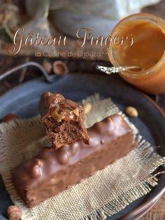 3 Pièce Gâteau Boîte de rangement Baking Set Gâteau Cupcake Dessert prétention Mélange Bol
