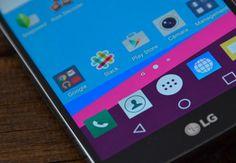 LG estaría desarrollando su propio servicio de pagos móviles   De este modo de la mano de LG G Pay la surcoreana competiría en este sector con Apple Google y Samsung.    Frescos reportes señalan que LG estaría preparando su propio servicio de pagos móviles el cual llevaría por nombre LG G Pay. El sitio GforGames señala que la compañía surcoreana habría anticipado este desarrollo en el marco de la presentación del smartphone LG V10 aunque sin anunciarlo en forma oficial.  De este modo con G…