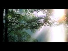 "▶ Nathan Osmond - ""A Little Boy's Prayer"" - YouTube"