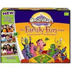 cranium family fun edition