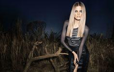Campanha Verão 2013 - Safári Noturno | Animale