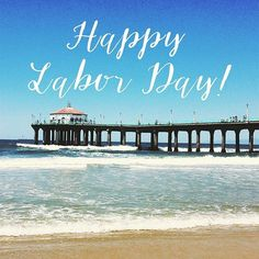 Happy Labor Day!! Hope you all have a very Beachy day! #beachygirldesigns #beachygirldesignswim #beachygirl #beachygirls #beachinmyheart #beach #beaches #beachescape #beachday #beachbum #beachlife #beachlifestyle #beachlover #beachfun #beachfront #beachtime #ocean #oceanfront #oceanwaves #oceanview #seastheday #seashore #seascape #ilovethesea #pier #laborday #labor #september #endofsummer