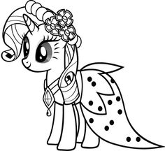 My Little Pony Coloring Pages . My Little Pony Coloring Pages . Printable My Little Pony Coloring Pages 20 with Printable My Little Belle Coloring Pages, Horse Coloring Pages, Unicorn Coloring Pages, Princess Coloring Pages, Coloring Pages For Girls, Cartoon Coloring Pages, Coloring Pages To Print, Printable Coloring Pages, Coloring For Kids