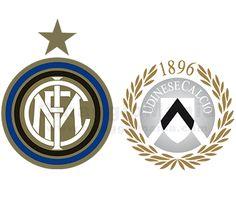Vinci biglietti Inter-Udinese con Radio Italia - http://www.omaggiomania.com/concorsi-a-premi/vinci-biglietti-inter-udinese-radio-italia/