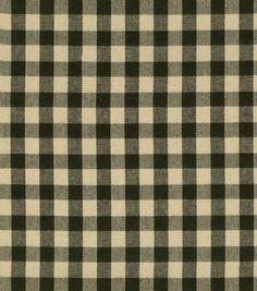 Upholstery Fabric-Covington Lincolnshire
