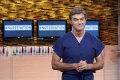 De la dr. Oz: Cea mai puternică băutură care arde grăsimea. E ușor de preparat și se bea înainte de masă Dr Oz, Paramore, Loose Weight, Good To Know, Diabetes, Polo Ralph Lauren, Health Fitness, Healthy, Mens Tops