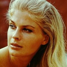 Check out production photos, hot pictures, movie images of Candice Bergen and more from Rotten Tomatoes' celebrity gallery! Candice Bergen, Vintage Makeup Looks, Beautiful People, Beautiful Females, Julie Christie, Raquel Welch, Clean Makeup, Rotten Tomatoes, Celebrity Gallery