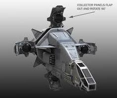 Image result for star citizen aliens